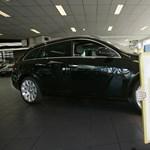 Nagy eseményekre készül az Opel Magyarországon