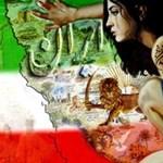 Irán lekapcsolta az internetet