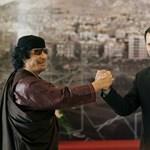 Ütött a szemorvos diktátor utolsó órája?