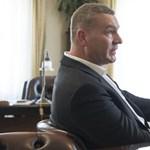 A Fidesz beveti a nehéztüzérséget Botka ellen