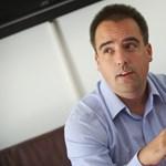 """Török Gábor: """"Orbán már nem okolhatja a korábbi kormányt"""""""