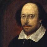 Zseniális párperces teszt: ki mondta, Shakespeare vagy egy fociedző?
