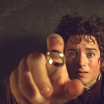 Tolkien fia apja barátjától elszenvedett szexuális abúzusairól beszélt