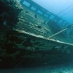 Átkutatták a 173 éve rejtélyes körülmények között elsüllyedt HMS Terror roncsát – videó