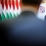 A Jobbik van a legközelebb a Fideszhez Dunaújvárosban