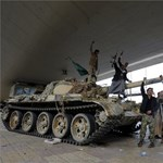 Drónnal és rakétával öltek jemeni rendőröket a siíta lázadók
