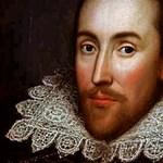 Megdöbbentő dolgok derültek ki Shakespeare valódi énjéről