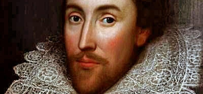 Csak a felét írta Shakespeare az egyik fontos drámájának?