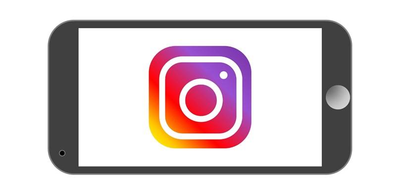 Egy halom új funkció jön az Instagramra, köztük egy olyan is, melyet évek óta várunk