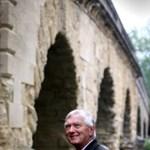 Jó áron kelt el egy magánhíd a Temze felett - A hídpénz miatt jó befektetés