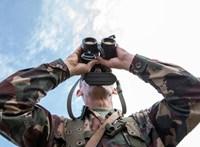 Hatalmas katonai szállítógépeket vásárolhat Magyarország