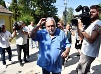 Furán cáfol Vajna: szerinte nem lesz változás, a TV2 marad, ahol van
