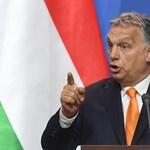 Rogán Antal fizetésben lekörözi Orbánt