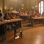 Fotelből a Harvardon: a legjobb egyetemek ingyenesen, online