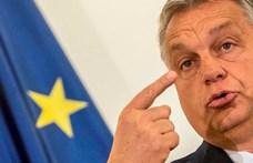 Orbán: Epeömlést kapok, nem kérdéseket