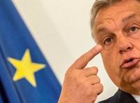 Orbán magához tért: elkezdődött a bosszúálló jogalkotás korszaka