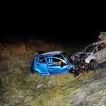 Három halott az M5-ösön: forgalommal szemben hajtott egy autós