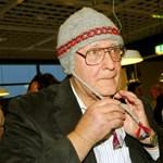 Nem megy nyugdíjba Európa leggazdagabb embere