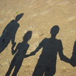 Szülők nyomás alatt - így szabadulj a szabadságtól!