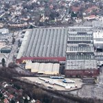 Most lehet Opel-gyárat venni olcsón