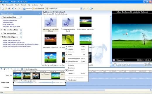 windowsmoviemaker6