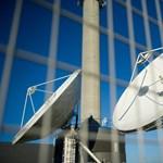Az MTVA már nem akar foglalkozni a Lomnici-üggyel