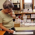 120 ezer embert rúghatnak ki az amerikai postától