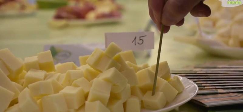 Az EU is úgy látja, más minőségű élelmiszert kapnak bizonyos tagállamok