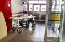 Kiderült, milyen veszélyek fenyegetik a magyarok egészségét