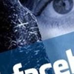 Iskolai Facebook-botrányok ellen a tiltás a megoldás?