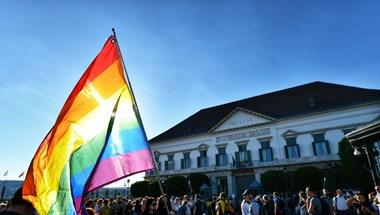 Die Zeit: A szexuális szabadság szálka az illiberálisok szemében