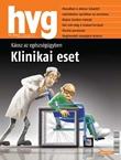 HVG 2012/03 hetilap