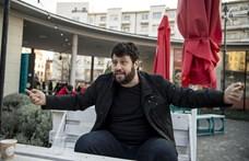 Cigányozással vádolja Puzsért egy roma jogvédő aktivista