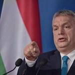 Ha Orbán kilép a néppártból, rögtön elbukta az általa kitűzött választási célt