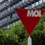 A Mol bekerült a Dow Jones Fenntarthatósági Indexbe
