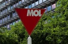 Mol: Vizsgáljuk a hulladékkoncesszióról benyújtott törvényt