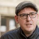A győri MSZP elnöke lehet a közös ellenzéki jelölt