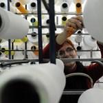 A külföldi tulajdonú vállalkozások a legbőkezűbbek dolgozóikkal