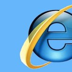 Using Internet Explorer? They got a real problem