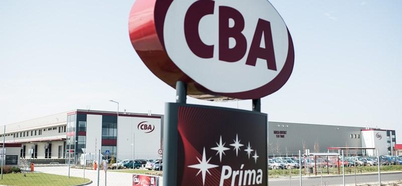 """""""Zárjuk el a NER pénzszivattyúit"""" - CBA-bojkott a Facebookon"""