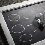 Beadandók, kutatás, kiselőadás: ezzel az ingyenes appal könnyebb a tervezés