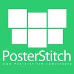 Így készíthet kollázs posztert kedvenc fotóiból
