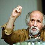 """Sándor György: """"Biológiai adottság, hogy én voltam Magyarországon az első standupos"""""""