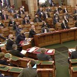 Az uniós források felhasználásáról vitáznak ma a parlamentben
