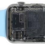 Nem titkolhatja tovább az Apple, átláttak az okosóráján