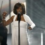 Aretha Franklin is énekel Whitney Houston temetésén