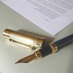 Ezzel a tollal hiába próbálod enyhíteni a vizsgastresszt