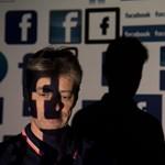 Ha meglátja, min mesterkedik a Facebook, lehet, hogy nem akar majd több fotót feltölteni
