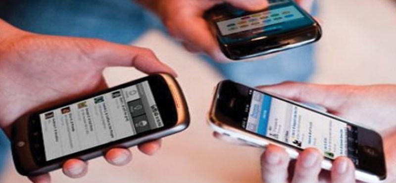 De mire elég 10 GB mobil adatforgalom?