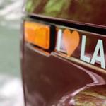 Lendületben az oroszok: egész pályás letámadásra készül a Lada